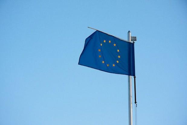 Fundusze Unijne: Polska dostanie ponad 5 mld zł euro z Europejskiego Banku Inwestycyjnego