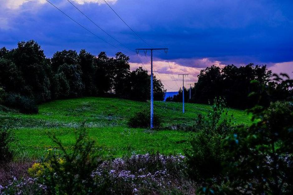 Jacek Łukaszewski: Bez inteligentnych sieci nie da się włączyć odnawialnych źródeł energii