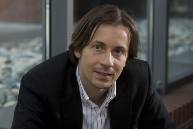 Tomasz Konior: Centrum miasta powinno spełniać ambicje mieszkańców i oczekiwania odwiedzających