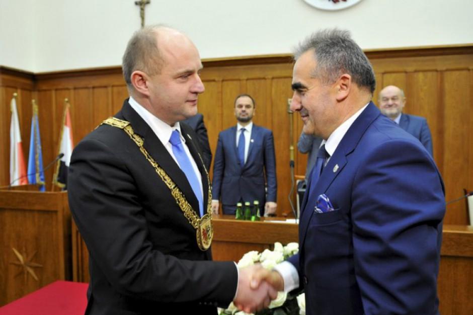 Kujawsko-pomorskie: jak wydawać pieniądze z RPO?