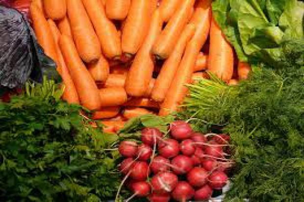 Żywność wśród inteligentnych specjalizacji kujawsko-pomorskiego