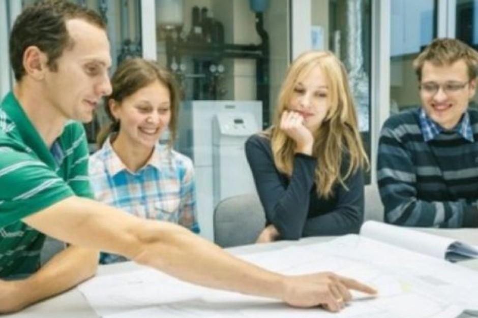 Wiedza Edukacja Rozwój, szkolenia: 46 mln zł dla pomorskiej młodzieży