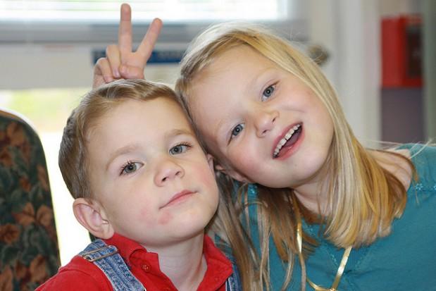 Sejm: Rodzice chcą zniesienia obowiązku szkolnego dla sześciolatków. Zdania posłów są podzielne