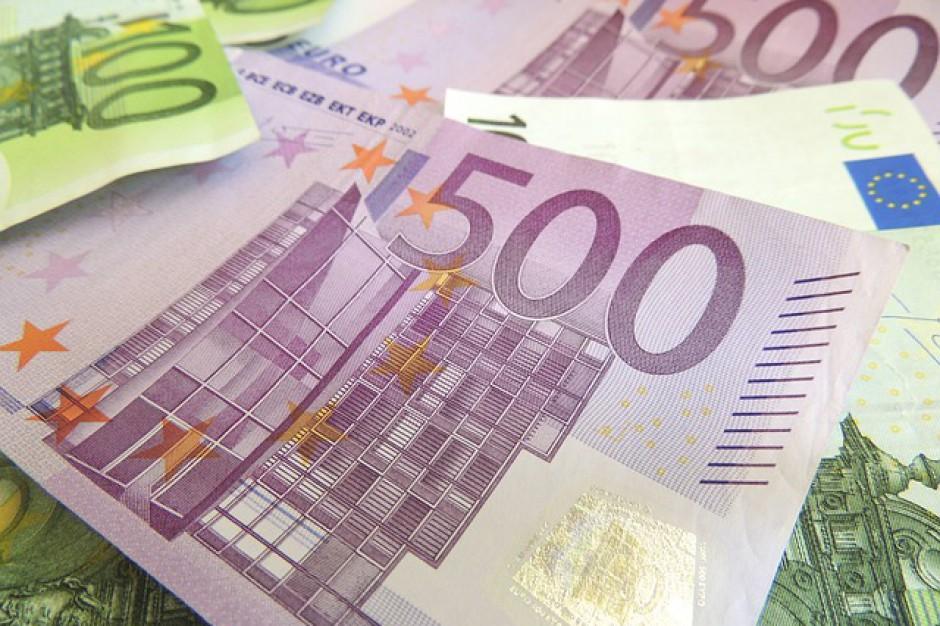 Inwestycje zawarte w Kontraktach Terytorialnych będą premiowane w konkursach o dofinansowanie UE