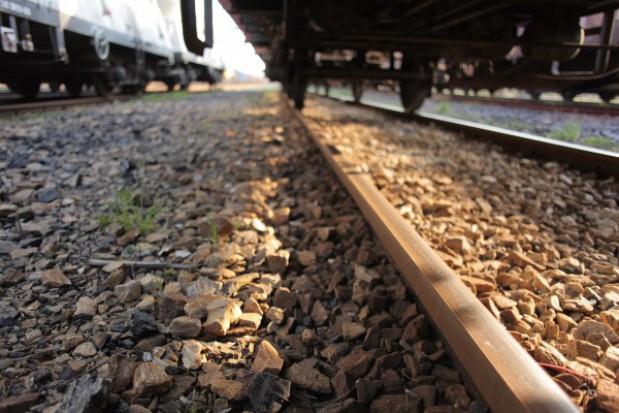 Łatwiej podróżować koleją na trasie Warszawa - Skierniewice