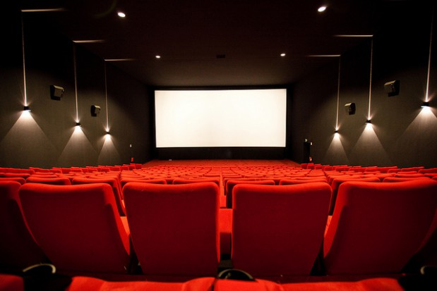 Amerykańskie filmy będą powstawać w Polsce