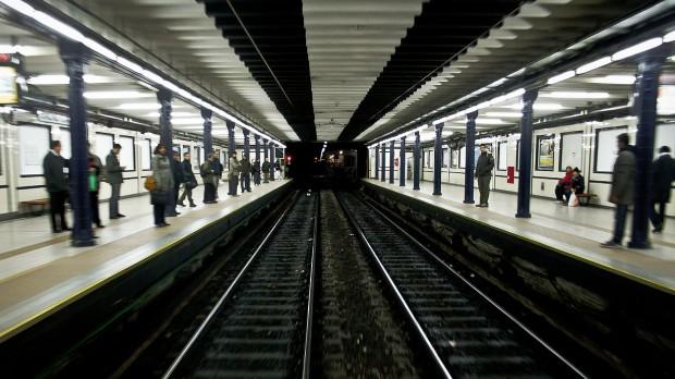 Adrian Furgalski TOR: Plany budowy metra w Krakowie i innych miastach są nierealne