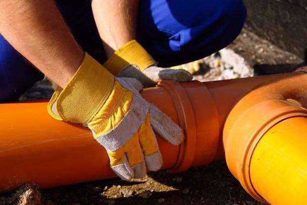 170 mln zł na inwestycje wodno-kanalizacyjne w Sosnowcu