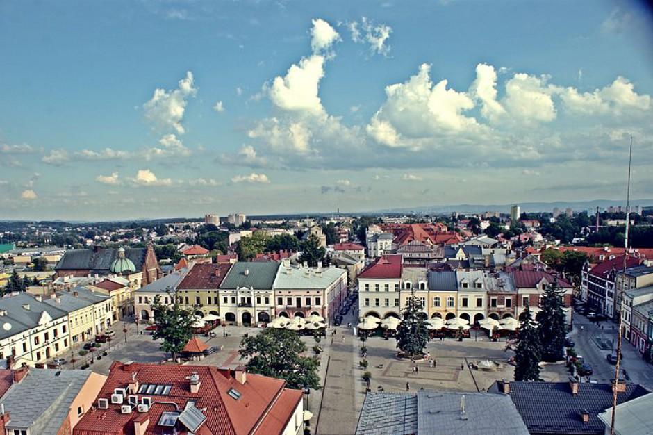 12 kwietnia odbędą się wybory do rad dzielnic i osiedli w Krośnie