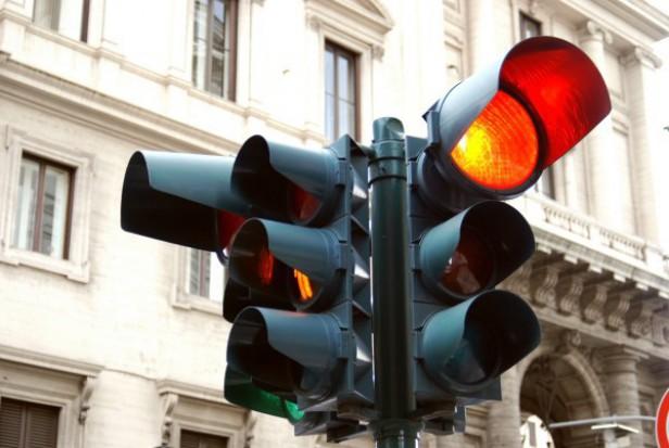 Kolejna inwestycja związana z modernizacją komunikacji miejskiej