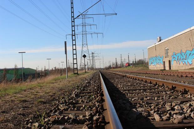 Linia kolejowa Katowice-Chorzów Batory zostanie wyremontowana