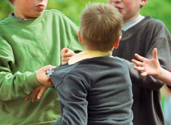 Lublin, bezpieczeństwo w szkołach: ruszają szkolenia