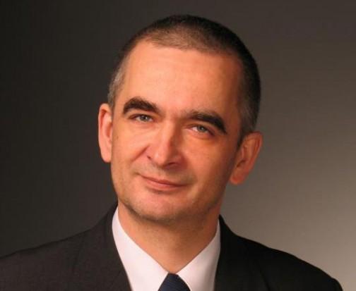 Menedżer: polskie samorządy są ciężko chore