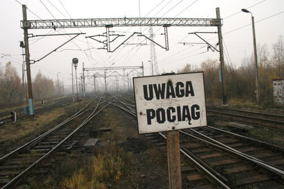 Od grudnia pociągi znów między Ząbkowicami i Szczakową