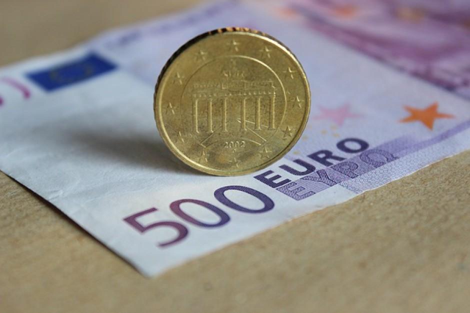 Fundusze unijne: Oszuści oferują pomoc w uzyskaniu dotacji unijnych