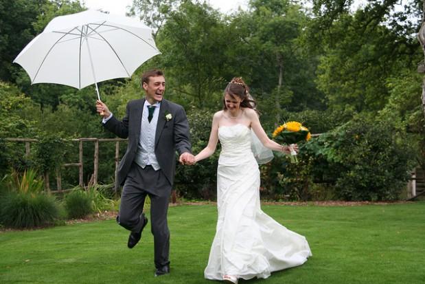 W pierwszym tygodniu nowej ustawy do USC we Włocławku nie wpłynęły wnioski o ślub poza urzędem