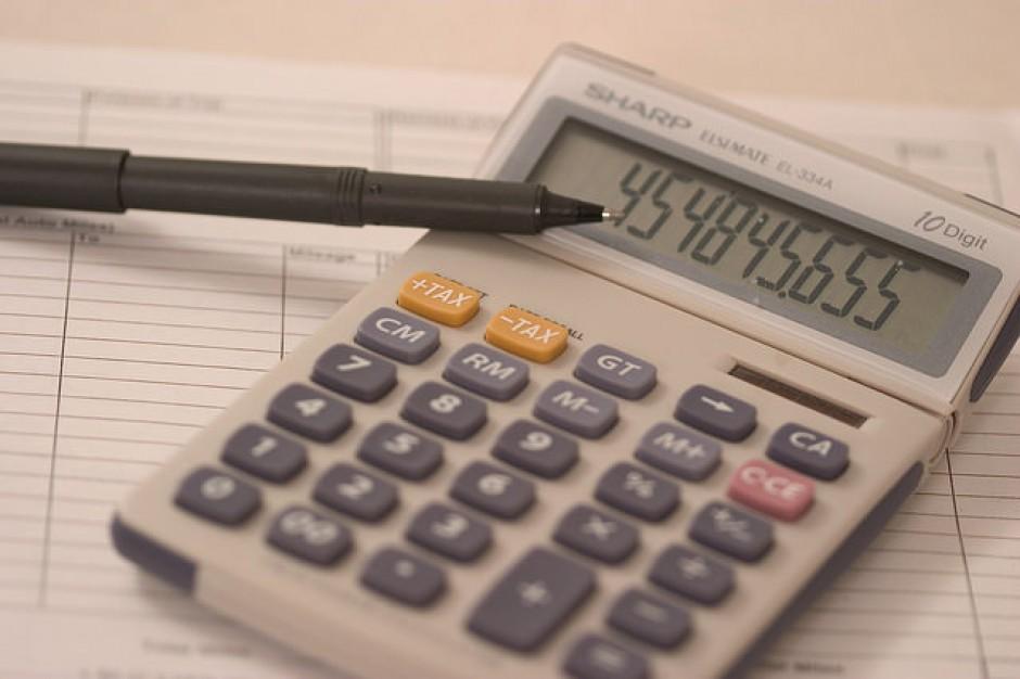 Zamówienia publiczne: Trzeba zmniejszyć podział ryzyka pomiędzy inwestorami i firmami