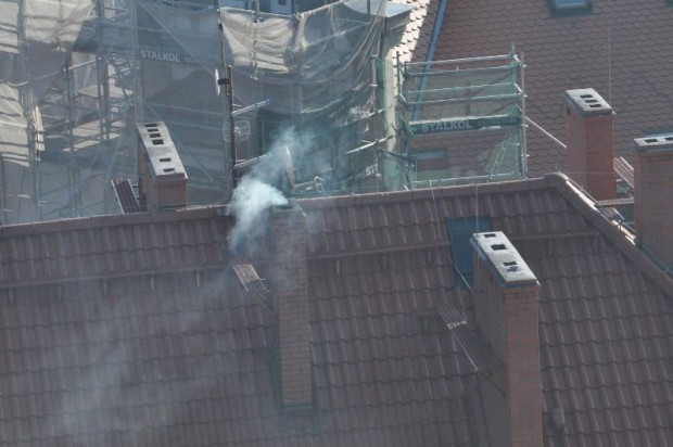 Krajowy Program Ochrony Powietrza: samorządy muszą współpracować