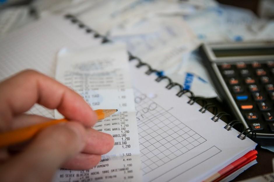 Podlaskie apeluje o przekazywanie 1 proc. podatku na rzecz organizacji pozarządowych
