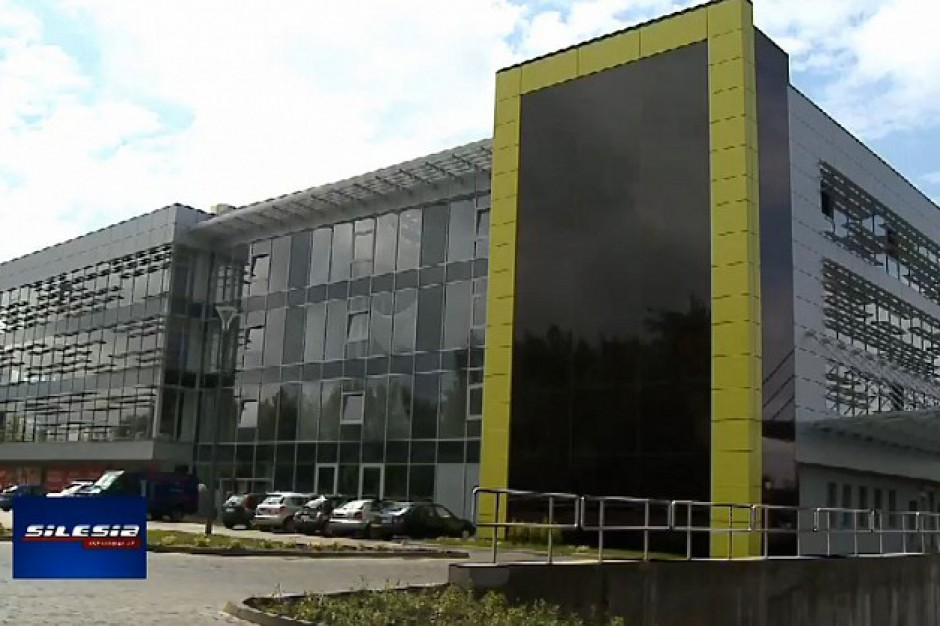 Bytom z siedzibą rządowej instytucji ds. energii odnawialnej