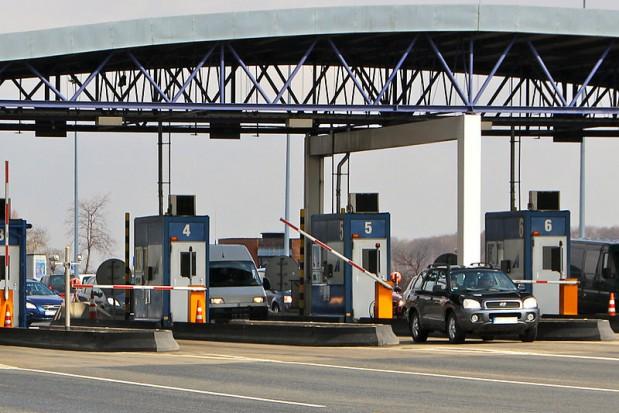 Niezadowalające postępy w realizacji wdrożenia systemu viaTOLL zmniejszają pulę funduszy na inwestycje drogowe