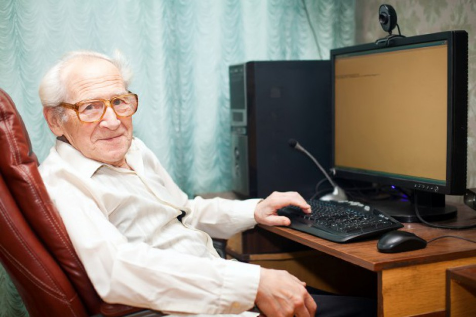 Mieszkańcy chcą wprowadzenia karty seniora w Białymstoku