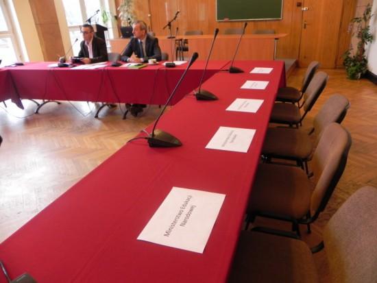 ZNP, MEN: Zerwane rozmowy ws. wynagrodzeń nauczycieli