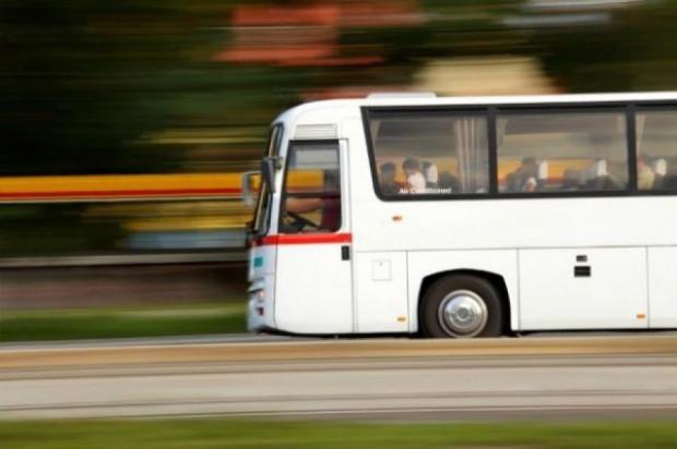 Ustawa o transporcie drogowym podpisana. Samorządy muszą dostosować dworce do niepełnosprawnych
