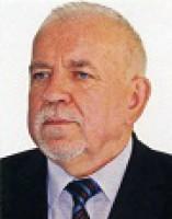 Jan Madejek - radny miasta Lublin po wyborach samorządowych 2014