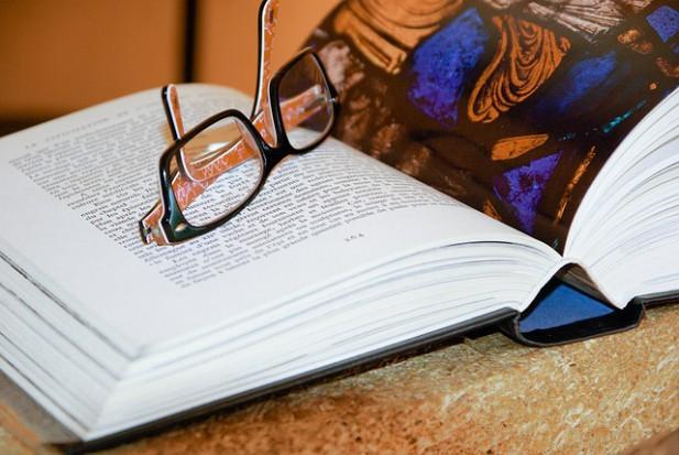 Województwo podlaskie wspiera czytelnictwo w regionie