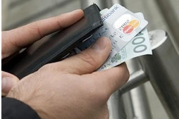 Wojewódzki Szpital w Skierniewicach wychodzi na prostą