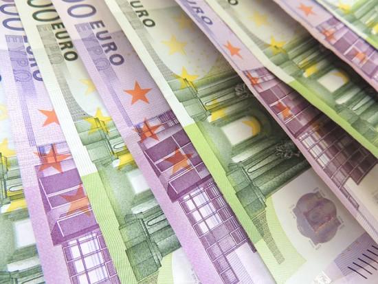 Samorządy powinny bardziej probiznesowo planować inwestycje z nowej perspektywy unijnej na lata 2014-2020