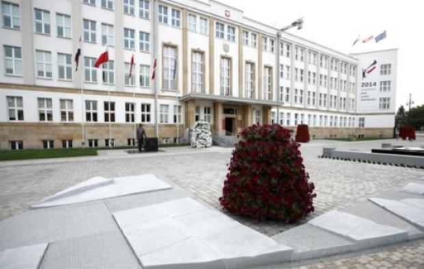 10 mln zł na działalność gospodarczą dla bezrobotnych w kujawsko-pomorskim
