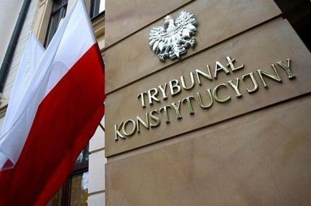 Trybunał Konstytucyjny: Przepisy o przekształceniu użytkowania wieczystego niezgodne z konstytucją