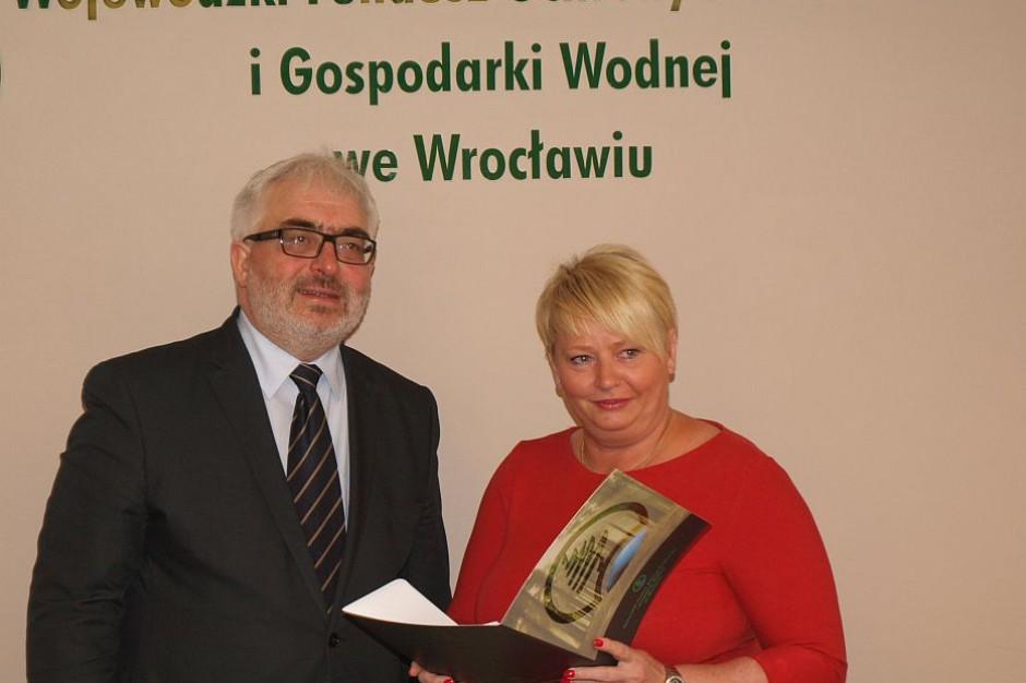 3 mln zł z UE na rozbudowę i modernizację oczyszczalni ścieków w Mirkowie