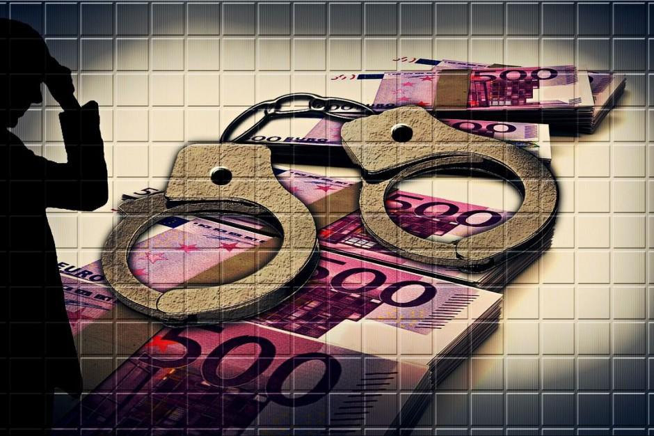 Fundusze europejskie, dofinansowanie: MIiR ostrzega przed oszustami