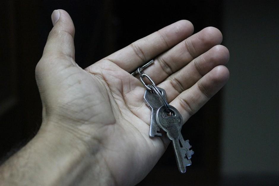 Pierwsze umowy z najemcami lokali Funduszu Mieszkań na Wynajem podpisane
