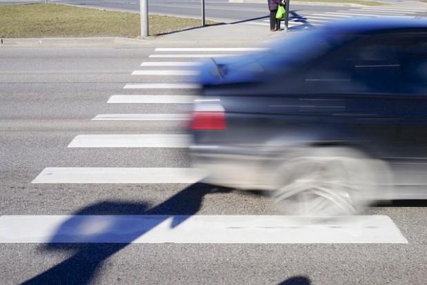 Zmiana przepisów techniczno-budowlanych dot. dróg