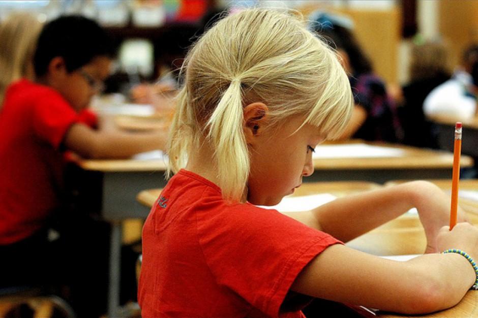 Samorządy zamierzają w tym roku zlikwidować 100 szkół podstawowych, 23 gimnazja oraz 169 szkół ponadgimnazjalnych