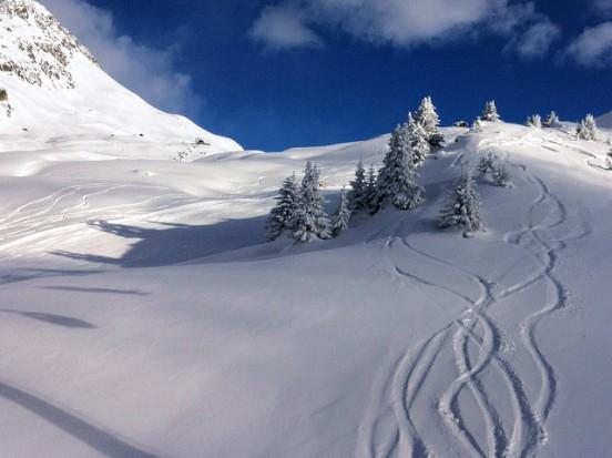 Wydłuży się sezon narciarski w Tatrach: Dobre warunki do szusowania na wszystkich stokach