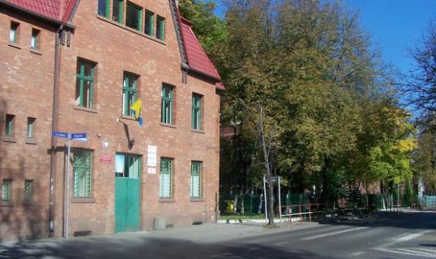 Mieszkaniec Rudy Śląskiej szykuje petycję w obronie interesów uczniów i przechodniów