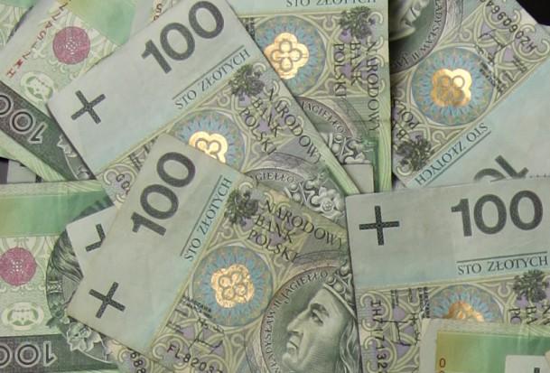 4,4 mln zł na konserwacje zabytków architektury sakralnej w diecezji tarnowskiej
