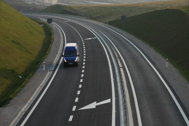 Drogownictwo: Ministerstwo Infrastruktury i Rozwoju szykuje zmiany w sposobie budowy dróg