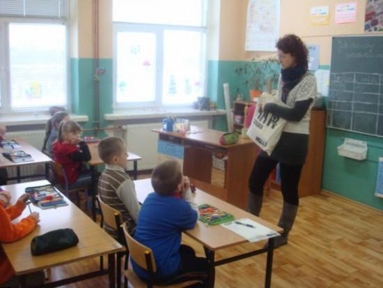 Co z podwyżkami dla nauczycieli? Związkowcy protestują