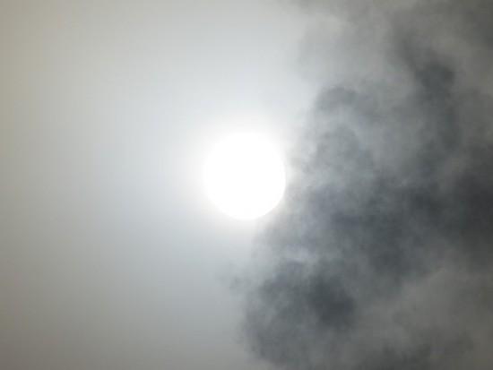 Polskie miasta duszą się od smogu