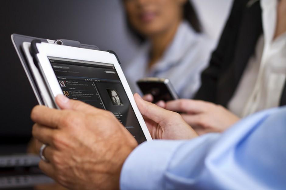 Artur Thielmann: Smart IT może usprawnić pracę urzędnika