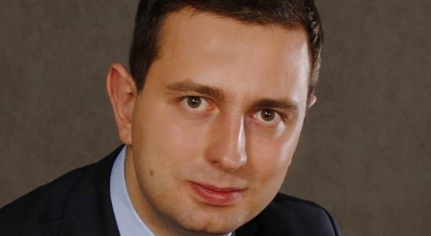 Władysław Kosiniak-Kamysz: W lutym w urzędach pracy było prawie 100 tys. ofert pracy
