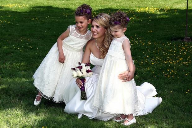 Ślub poza urzędem – na jakie miejsca w Rzeszowie zwrócić uwagę?