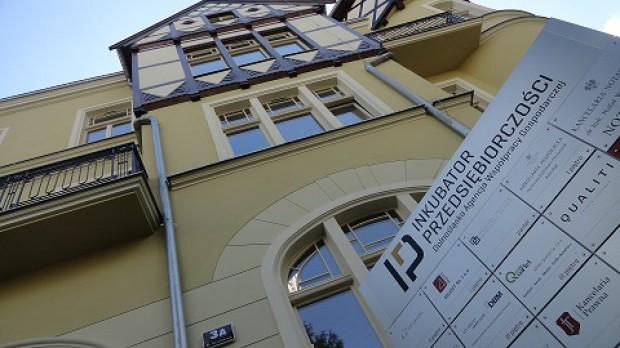 Rusza Dolnośląski Inkubator Technologiczny i Centrum Innowacji