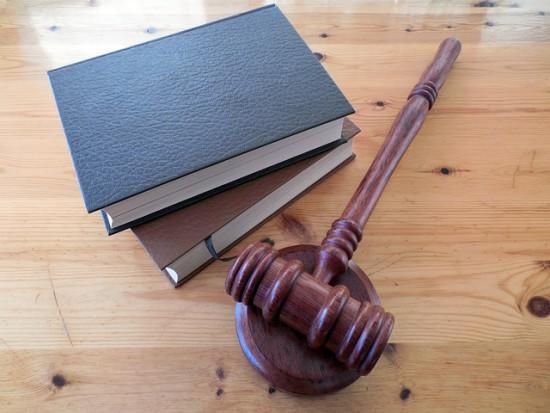 Ministerstwo Sprawiedliwości, bezpłatna pomoc prawna kolejnym zadaniem samorządów